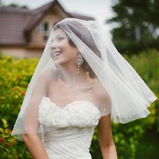 Wedding photographer Yuliya Korobova (dzhulietta). Photo of 27.08.2014