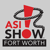ASI Show Fort Worth