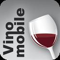 Wine Tasting icon
