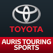 Auris Touring Sports (eu-en)