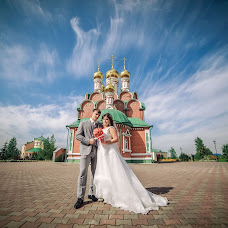 Свадебный фотограф Олег Лапшов (WedFilmS). Фотография от 04.01.2015