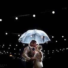 Wedding photographer Peter Denness (eterDenness). Photo of 02.07.2019