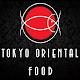 Tokyo Oriental Food APK