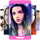 Wallpaper for Annie Leblanc (app)