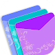 Invitation Card Maker Free APK