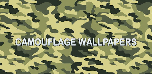 camouflage wallpapers apps on google play