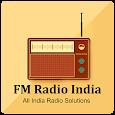 FM All India Radio Solutions apk
