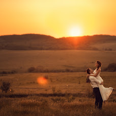Wedding photographer Galina Travina (Travina). Photo of 21.06.2015