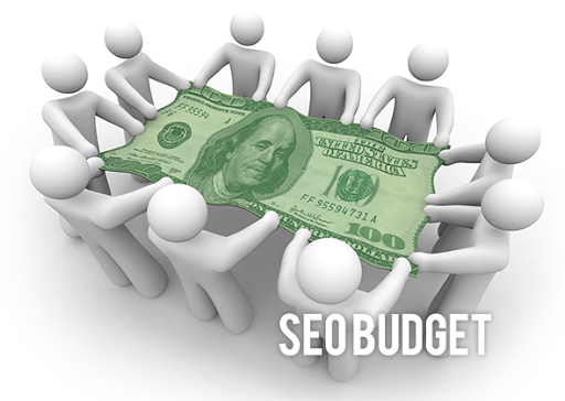 How Do I Budget For SEO