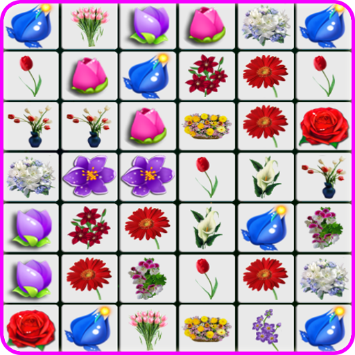 Onet Flowers file APK for Gaming PC/PS3/PS4 Smart TV