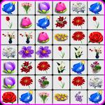Onet Flowers Icon