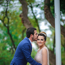 Wedding photographer Selçuk İnci (selcukinci). Photo of 10.03.2016