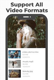 Video Downloader: All Video Downloader & Browser Apk Download For Android 6