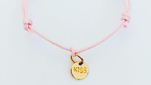 medaille-kiss