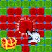 Toy Blocks Smash icon