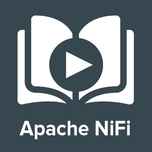 Learn Apache NiFi : Video Tutorials - App su Google Play