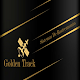 Golden Track Download on Windows