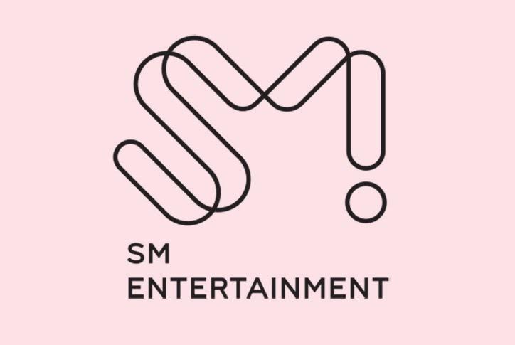 SM_Entertainment_new_logo