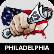 Philadelphia News - All In One News App