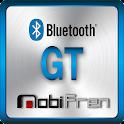 모비프렌 GT(GBH-S910/S3000 Series) icon