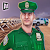 Border Police Adventure 20 : Cop vs Gangster file APK Free for PC, smart TV Download
