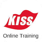 Kiss Online Training