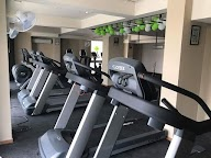 Healthhub Fitness Club photo 3