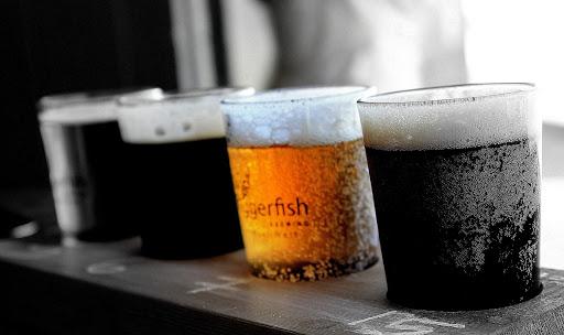 La sélection de Bières par DiotVino