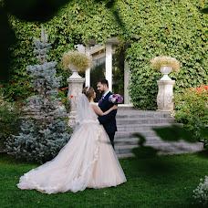Wedding photographer Artem Miloserdov (Miloserdovart). Photo of 19.01.2018