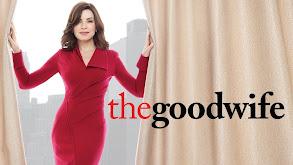 The Good Wife thumbnail