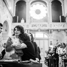 Wedding photographer Matteo Lomonte (lomonte). Photo of 12.05.2017