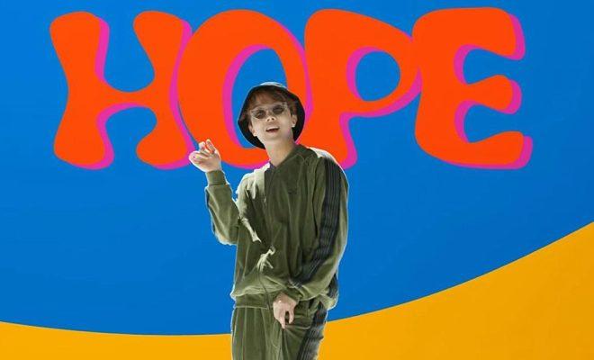 J-Hope-3-660x400