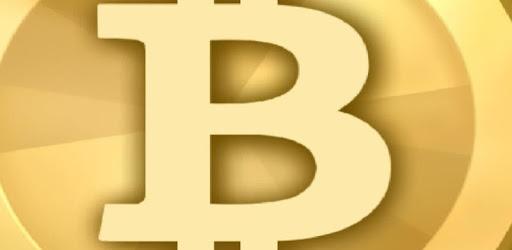 ce țară este bitcoin de la
