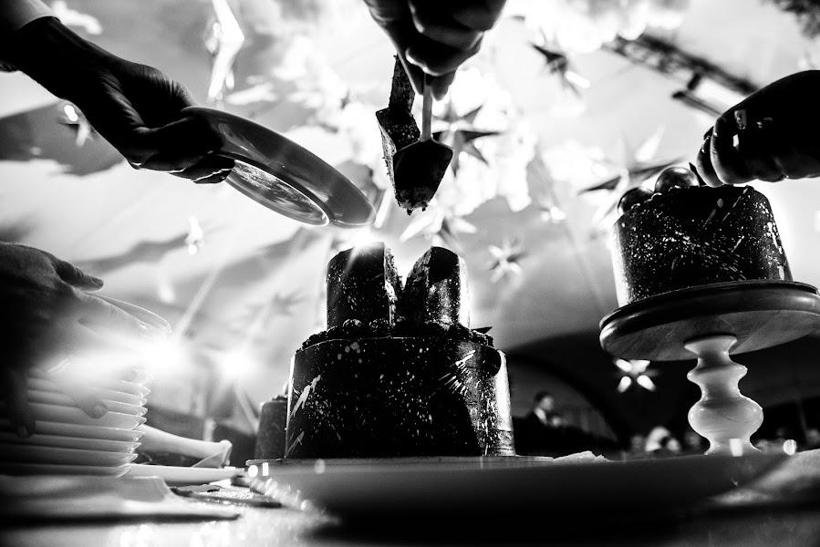 Wedding photographer Mariya Shalaeva (mashalaeva). Photo of 04.05.2018