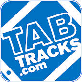 TabTracks