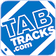 TabTracks Download on Windows