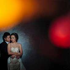 Wedding photographer Suhandy Wijaya (suhandywijaya). Photo of 11.09.2015