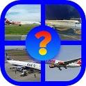 aeroplane game icon