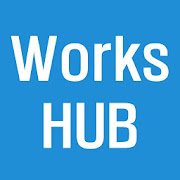 WorksHub
