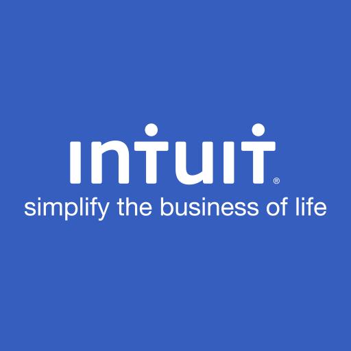 Intuit Inc avatar image