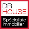 Dr House Immo Pérols