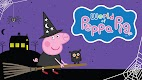 screenshot of World of Peppa Pig