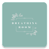 Breathing Room Devotional