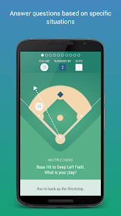 BASIQs Baseball- screenshot thumbnail