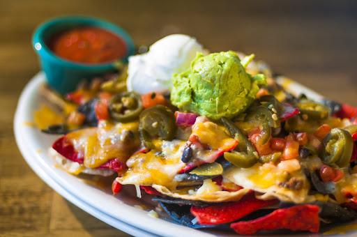 5 best restaurants for guacamole in the San Gabriel Valley