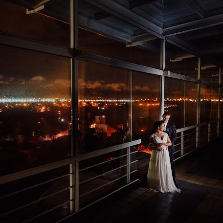 Wedding photographer Sâmyo Rônald (litefotografia). Photo of 23.01.2016