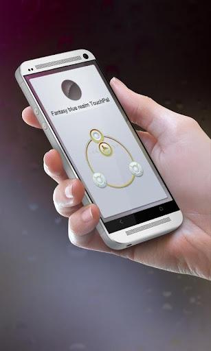 ringmaster ringtone enhancer app程式 - APP試玩 - 傳說中的挨踢部門