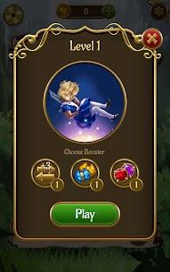 Alice in Puzzleland Escape Game 7