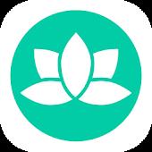 Yoga Academy Daily Fitness App
