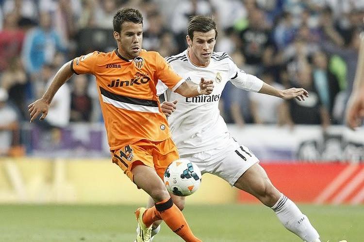 Bayern haalt jonge verdediger weg bij Valencia